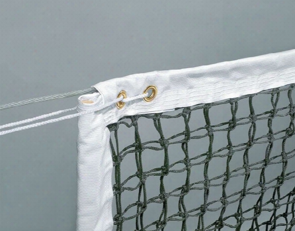 Best Buy Sport Tennis Net