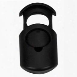 Extraa Large Ellipse Style Cord Lock