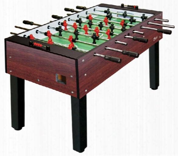 Foos 200 Foosball Table