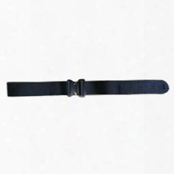 Light Duty Cobra Tactical Belt