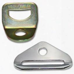 Metal Bolt Plates