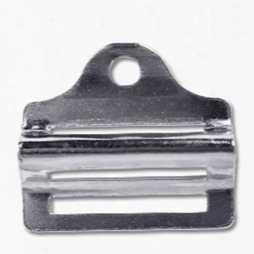 Metal Quick Release Strap Adjuster 1