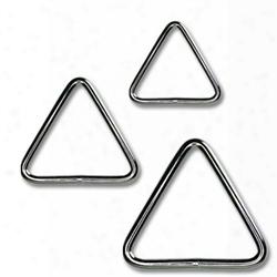 Metal Tri-loops