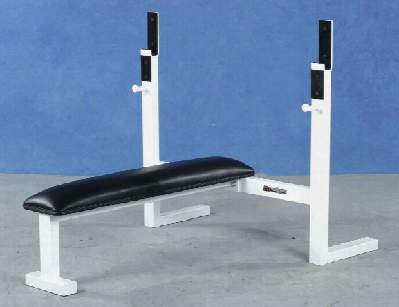 Pro Olympic Bench