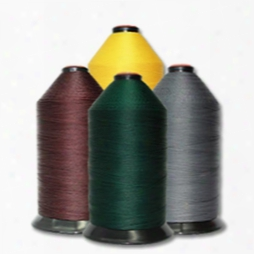 Thread Spool 4 Oz.
