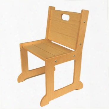 Childds Chair For Tag Toys Tables And Desks