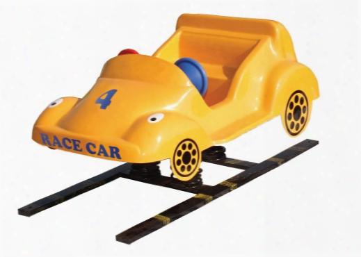 Fibarcoat Springracer