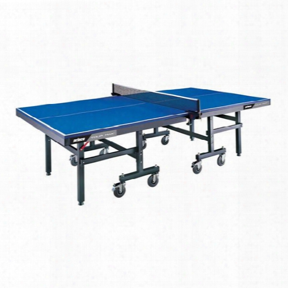 Prince Tour Max Table Tennis Table