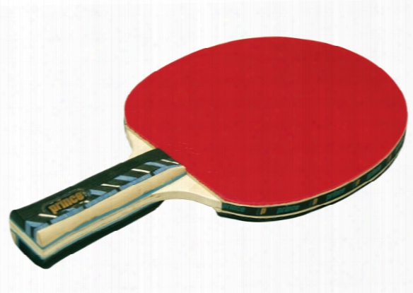 Professional Pro Speed Table Tennis Racket - Set Of 3