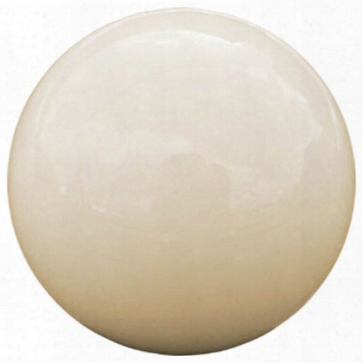 Sterling Replacement Cue Ball