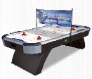 Enforcer 7 Foot Extreme Table Hockey