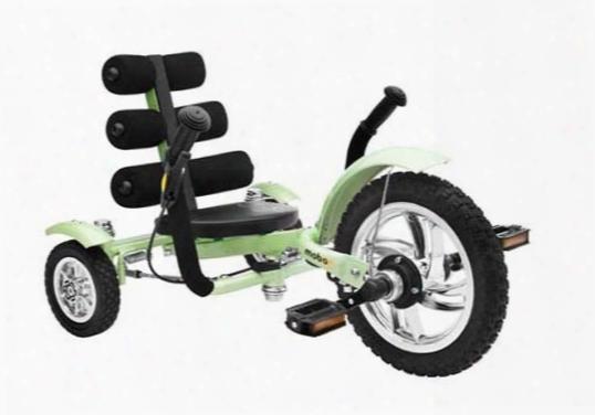 Mobo Mini Cruiser Tricycle
