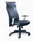 Silhouette Mercado Series Office Chair