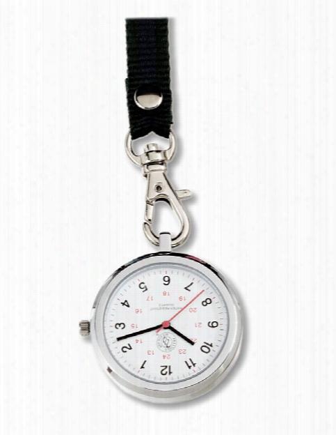 Prestige Medical Prestige Medical Lanyard Watch - Print - Unisex - Medical Supplies