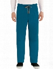 Grey's Anatomy Men's Scrub Pant - Bahama - male - Men's Scrubs