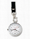 Prestige Medical Prestige Medical Lanyard Watch - Print - unisex - Medical Supplies