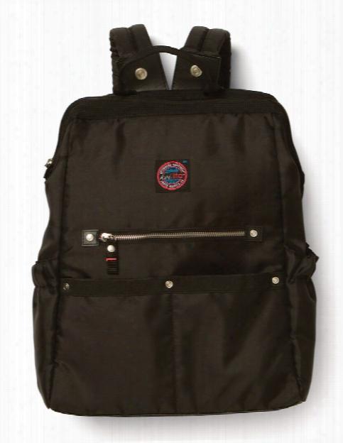 Koi Koi Lite Medical Backpack - Unisex - Medical Supplies