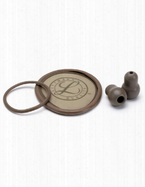 Littmann Littmann Spare Parts Kit Lightweight Ii - Unisex - Medical Supplies