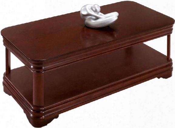 Coffee Table By Dmi Office Furniture