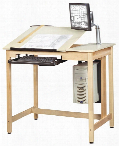 Drawing Table By Shain Solutions