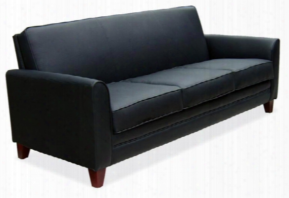 Executive Sofa By Office Source