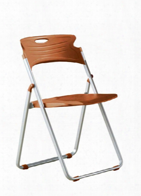 Folding Chair By Ofm