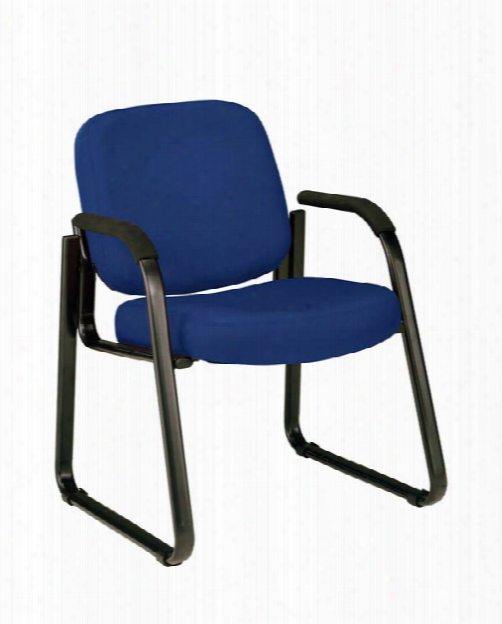 Guest Chair By Ofm