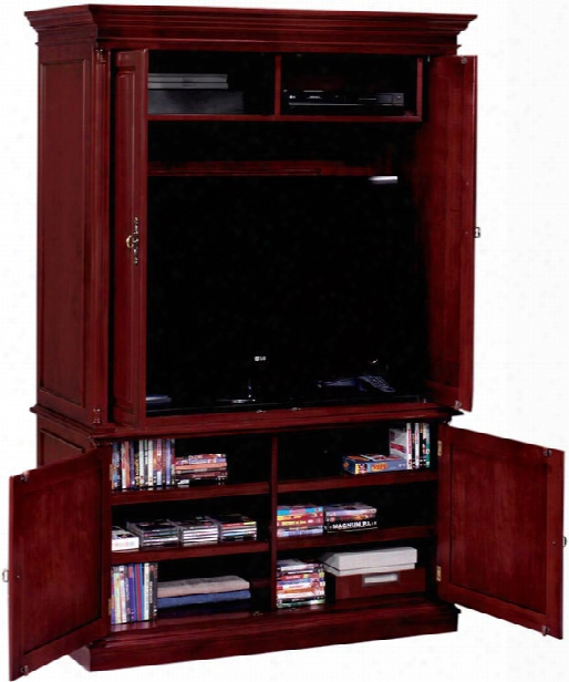 Media Center Cabinet By Dmi Office Furniture