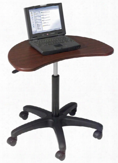 Pop Laptop Stand By Balt
