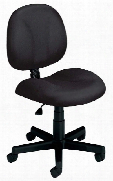 Superchair By Ofm