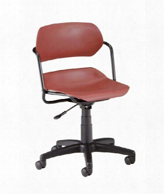 Swivel Chair By Ofm