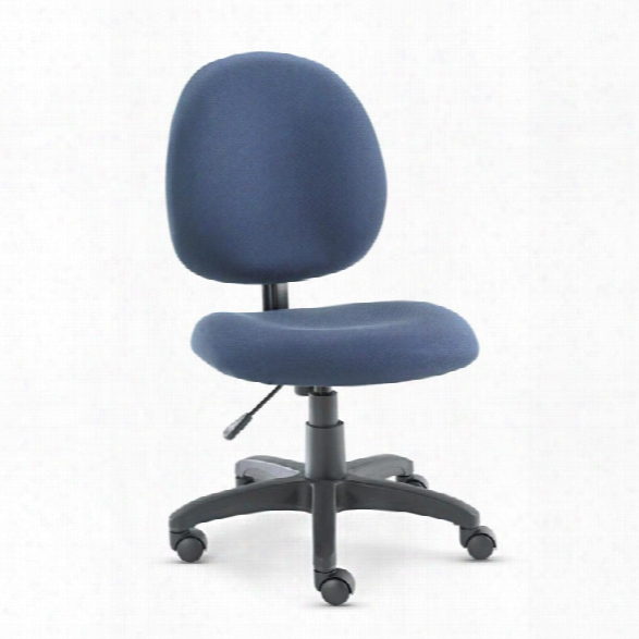 Swivel Task Chair By Alera