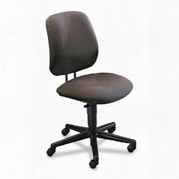 Swivel Task Chair By Hon