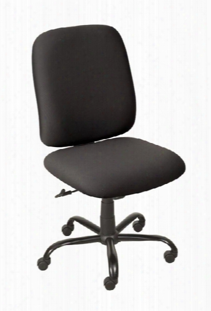 Titan Heavy Duty Chair By Balt