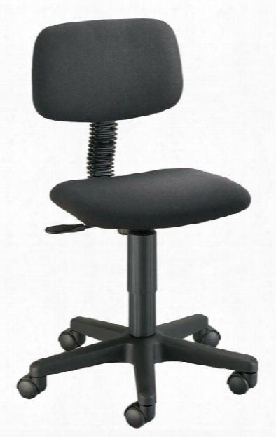 Varsity Task Chair By Alvin