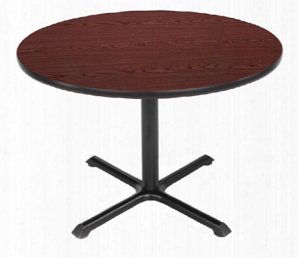 "42"" Round Multi-purpose Table By Ofm"