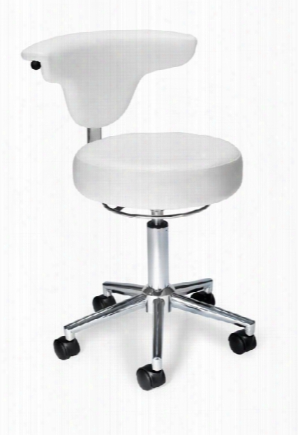 Anatomy Chair By Ofm