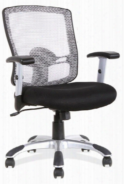Artwsa Basic Task Chair By Office Source
