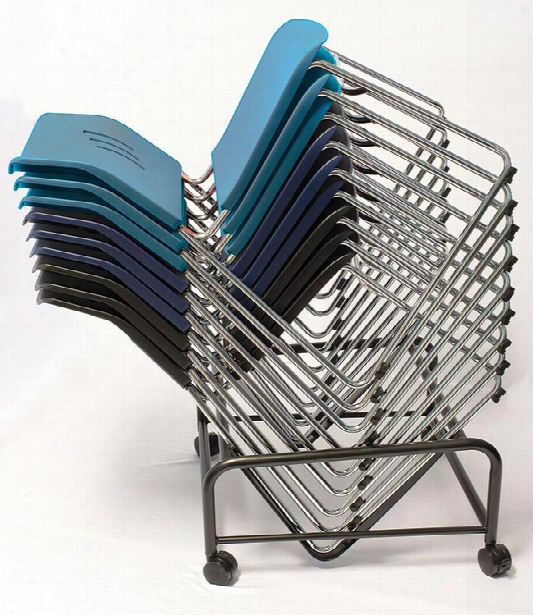 Chair Dolly By Company Source