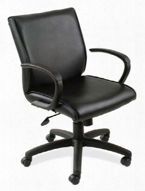 Conference Chair By Office Source