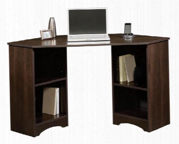 Corner Desk By Sauder