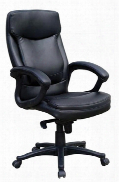 Executive High Back Chair By Marquis