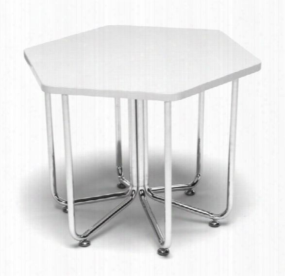 Hex Series Table By Ofm