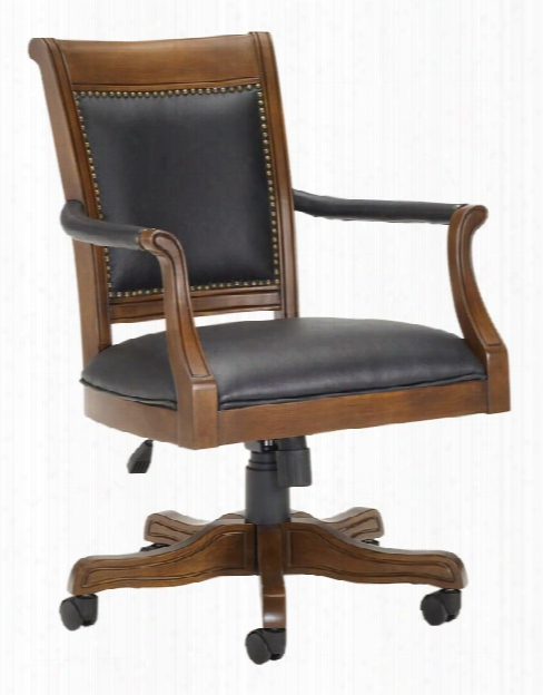 Kingston Office Chair By Hillsdale House