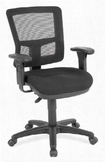Messh Task Chair By Office Source