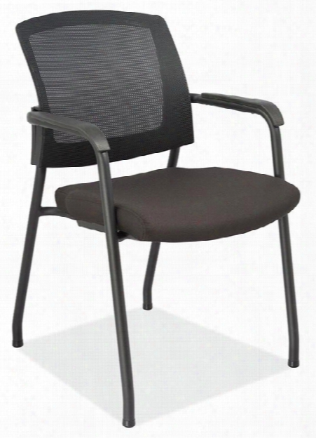Micro Side Chair By Office Source