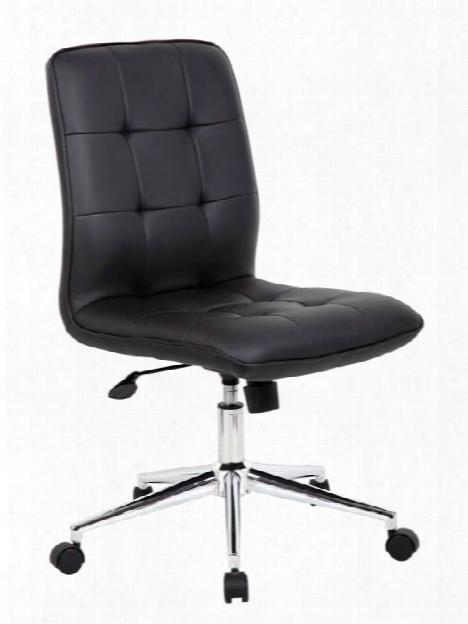 Modern Office Chair Near To Boss Office Chairs