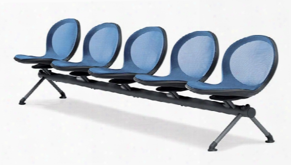 Net Series 5 Seat Beam By Ofm