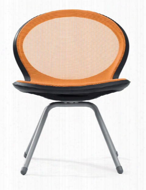 Net Series Chair By Ofm