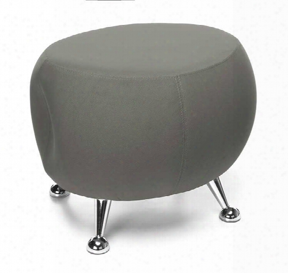 Occasional Stool By Ofm